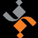 fanap-logo