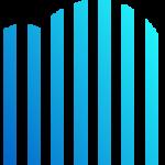 logo-cloudonly